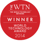 Red Hat is the Best IT Software Company!?
