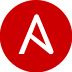 Ansible, Simple, and Anti-Fragility